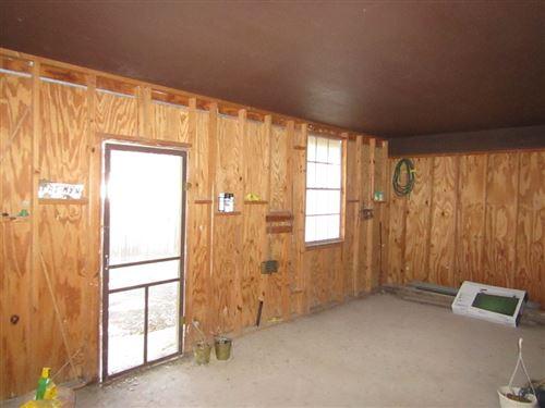 Tiny photo for 104 Sawyer Court, Sonora, TX 76950 (MLS # 104883)