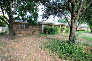Photo of 120 Ave G, Ozona, TX 76943 (MLS # 98889)