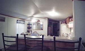Tiny photo for 935 Ranch House Rd, Ozona, TX 76943 (MLS # 95901)