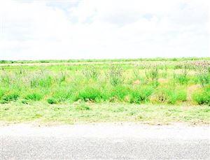 Photo of 12561 Rasberry Lane, Wall, TX 76905 (MLS # 98913)