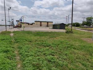 Photo of 1525 S Bryant Blvd, San Angelo, TX 76903 (MLS # 97919)