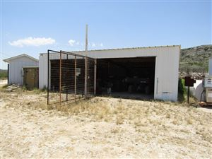 Tiny photo for 0 Other, Del Rio, TX 78840 (MLS # 96926)
