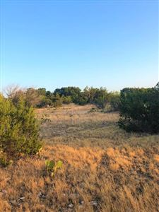 Photo of 21609 Ash Logan Ct, Christoval, TX 76935 (MLS # 98934)