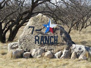 Photo of 5500 FM 2596, Eldorado, TX 76936 (MLS # 93944)
