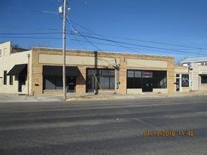 Photo of 223 N Main St, San Angelo, TX 76903 (MLS # 94944)