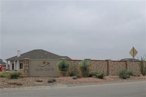 Photo of 6109 Lois Lane, San Angelo, TX 76904 (MLS # 97952)