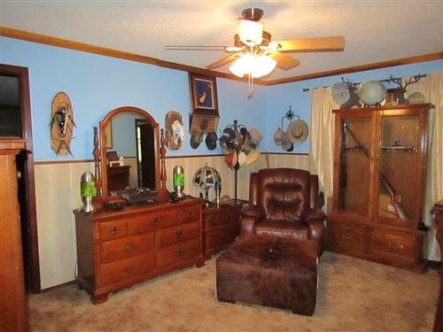 Tiny photo for 101 Edgemont Rd, Sonora, TX 76950 (MLS # 104955)