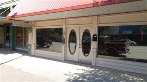 Photo of 806 Hutchings, Ballinger, TX 76821 (MLS # 85970)