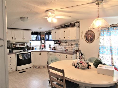 Tiny photo for 201 Hillside Dr, Sonora, TX 76950 (MLS # 103972)