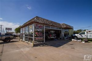 Photo of 315 N Main St, San Angelo, TX 76903 (MLS # 95989)