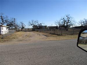 Photo of 7410 Violet St, San Angelo, TX 76901 (MLS # 97996)