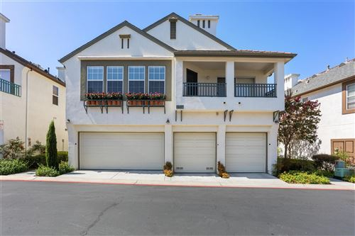 Photo of 11914 CYPRESS CANYON RD #3, san diego, CA 92131 (MLS # 210022000)