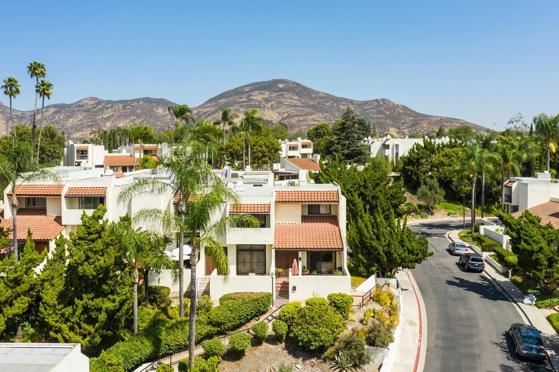 Photo of 6766 Caminito Del Greco, San Diego, CA 92120 (MLS # 200046000)