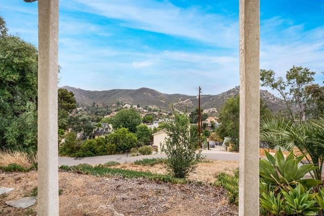Photo of 225 W Noakes, El Cajon, CA 92019 (MLS # PTP2104000)