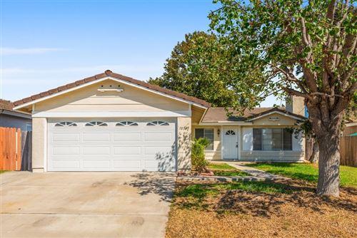 Photo of 10343 Penrod Lane, San Diego, CA 92126 (MLS # 200046001)