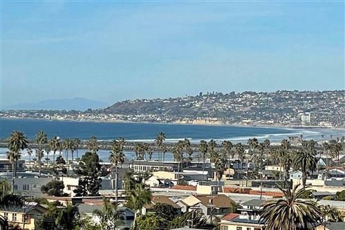Photo of 4763 Santa Cruz Avenue, San Diego, CA 92107 (MLS # 200055001)