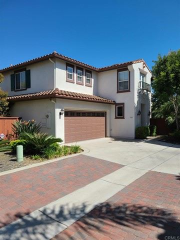 Photo of 505 Anchorage Ave Avenue, Carlsbad, CA 92011 (MLS # NDP2107001)