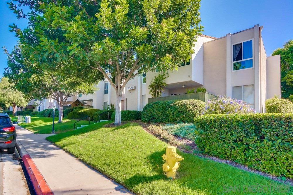 Photo of 3571 Ruffin Rd #240, San Diego, CA 92123 (MLS # 200047001)