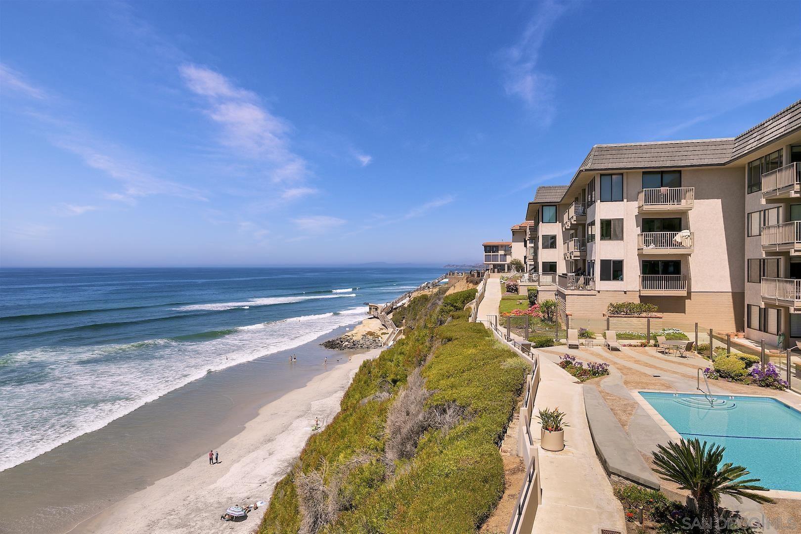 Photo of 140 N Shore Dr, Solana Beach, CA 92075 (MLS # 210015001)