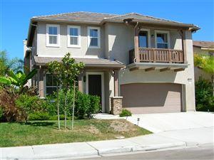 Photo of 13117 Sierra Mesa Ct, San Diego, CA 92129 (MLS # 180027002)