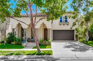 Photo of 8275 Parkside Crescent, San Diego, CA 92127 (MLS # 190047002)