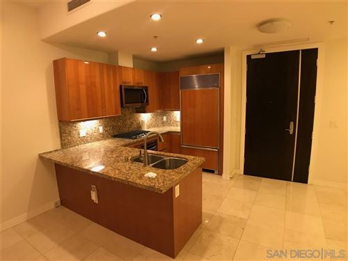Photo of 550 Front St #507, San Diego, CA 92101 (MLS # 200049002)