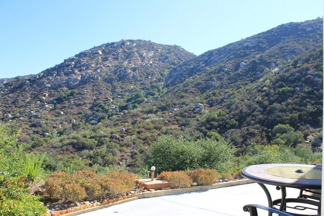 Photo of 8975 Lawrence Welk Dr. #143, Escondido, CA 92026 (MLS # NDP2109002)
