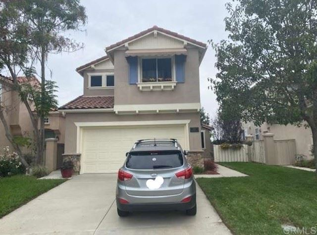 Photo of 3710 Sandpoint Court, Carlsbad, CA 92010 (MLS # NDP2112002)