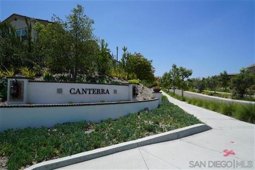 Photo of 13591 Cantare Trail, San Diego, CA 92130 (MLS # 200040003)
