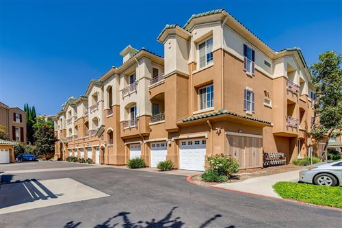 Photo of 12362 Carmel Country Rd #308, San Diego, CA 92130 (MLS # 200046003)