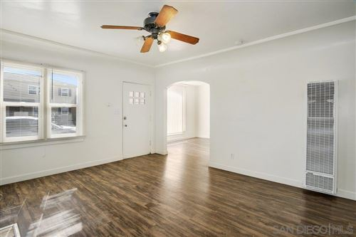 Tiny photo for 3204 Madison Ave, San Diego, CA 92116 (MLS # 200051003)
