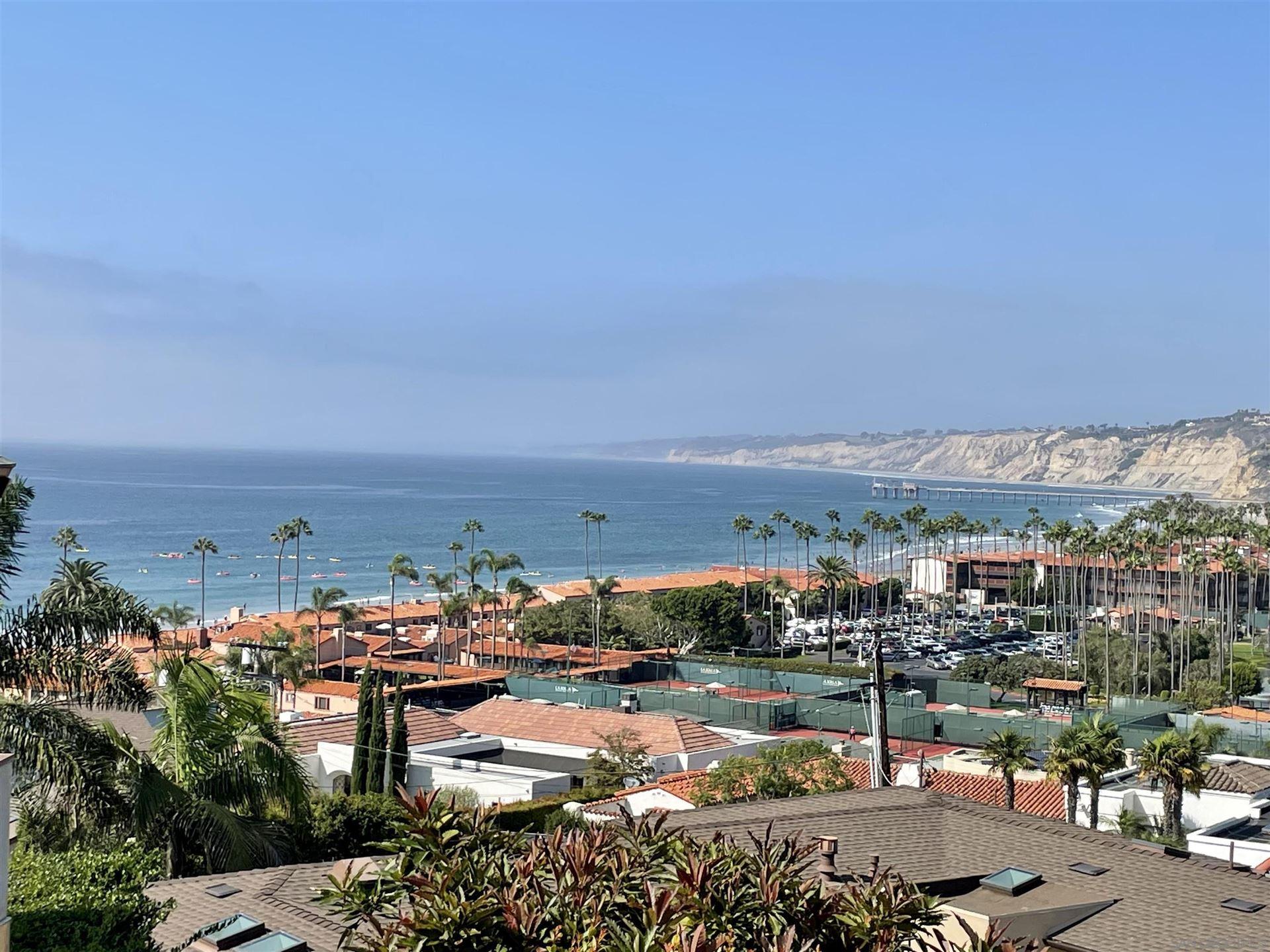 Photo of 1944 Little St, La Jolla, CA 92037 (MLS # 210024003)
