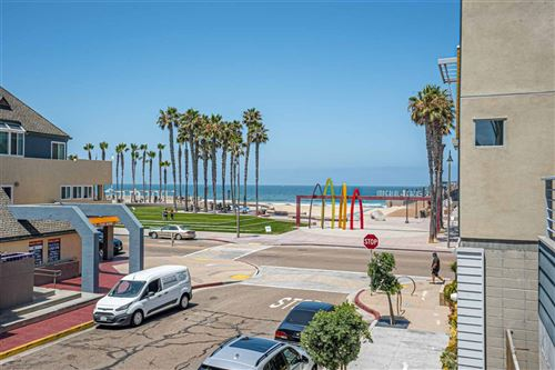 Photo of 100 Evergreen #10, Imperial Beach, CA 91932 (MLS # 200032004)