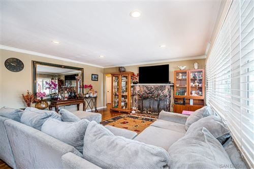 Photo of 8806 Olive Dr, Spring Valley, CA 91977 (MLS # 210005004)