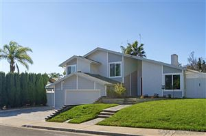 Photo of 10764 Loire Ave, San Diego, CA 92131 (MLS # 190047005)