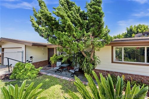 Photo of 3031 Ulric Ct, San Diego, CA 92111 (MLS # 200040005)