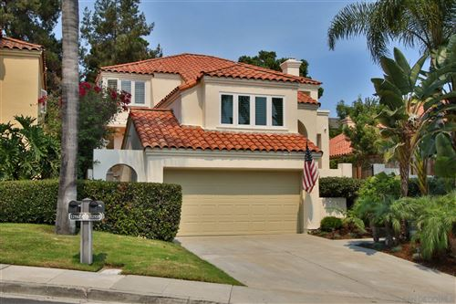 Photo of 12959 Caminito Pointe Del Mar, Del Mar, CA 92014 (MLS # 200049005)
