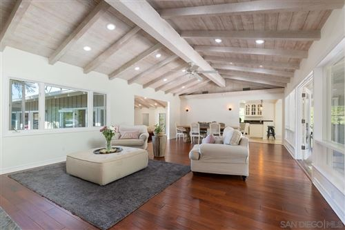 Photo of 6547 Paseo Delicias, Rancho Santa Fe, CA 92067 (MLS # 200053005)