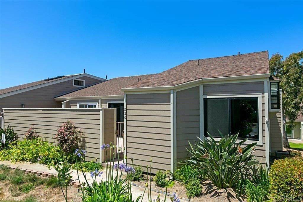 Photo of 1820 Wilton, Encinitas, CA 92024 (MLS # 200031005)