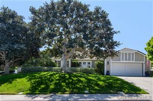 Photo of 5195 Triple Crown Row, San Diego, CA 92130 (MLS # 190023006)