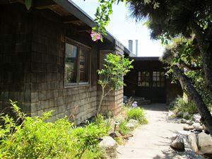 Photo of 2034 Mackinnon Avenue, Cardiff by the Sea, CA 92007 (MLS # 190033006)