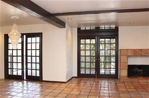 Photo of 8608 Villa La Jolla #6, La Jolla, CA 92037 (MLS # 190057006)