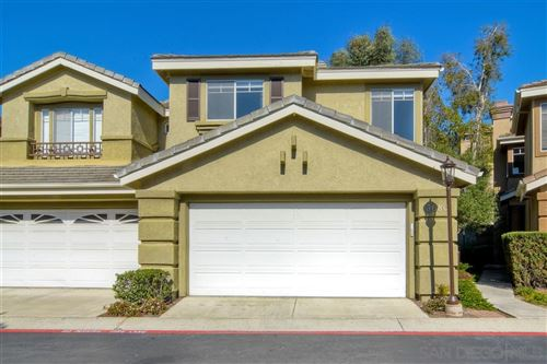 Photo of 3680 Ruette De Ville, San Diego, CA 92130 (MLS # 200015006)