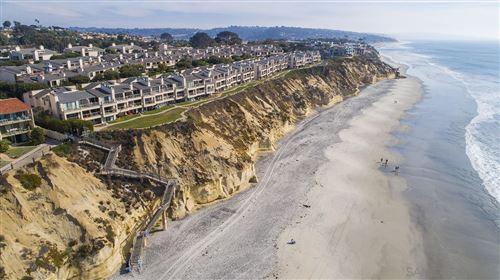 Photo of 521 S Sierra Ave #168, Solana Beach, CA 92075 (MLS # 200051006)