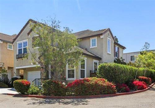 Photo of 9553 Milden Street, La Mesa, CA 91942 (MLS # NDP2106006)
