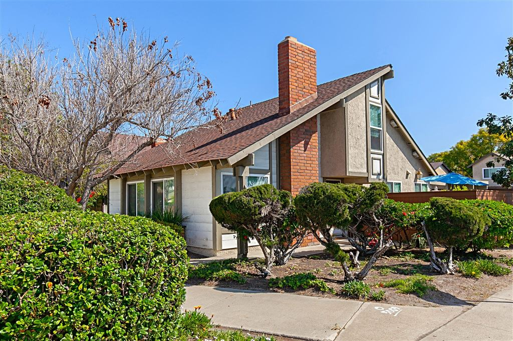 Photo of 10663 Escobar Drive, San Diego, CA 92124 (MLS # 200031006)
