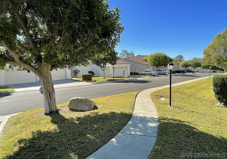 Photo of 17907 Valle De Lobo Dr, Poway, CA 92064 (MLS # 210000006)