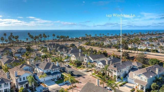 Photo of 142 Windvane Ln, Carlsbad, CA 92011 (MLS # NDP2112006)