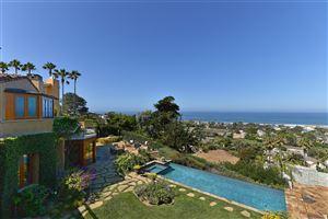 Photo of 2116 Balboa Avenue, Del Mar, CA 92014 (MLS # 180039007)