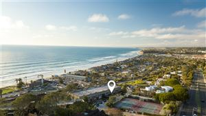 Photo of 1562 Camino Del Mar #547, Del Mar, CA 92014 (MLS # 190018007)